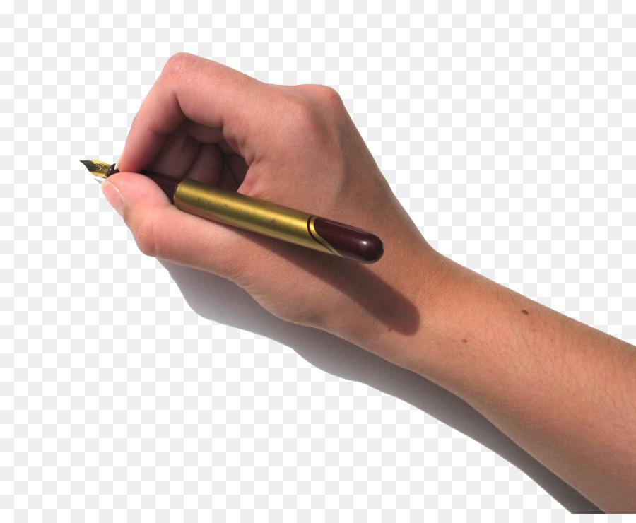 ورقة القلم الكتابة صورة بابوا نيو غينيا