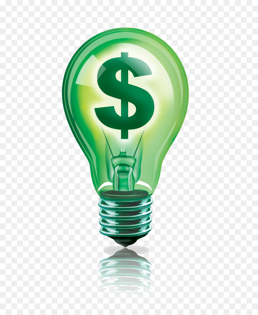 """Now"" برجراف عن saving energy"