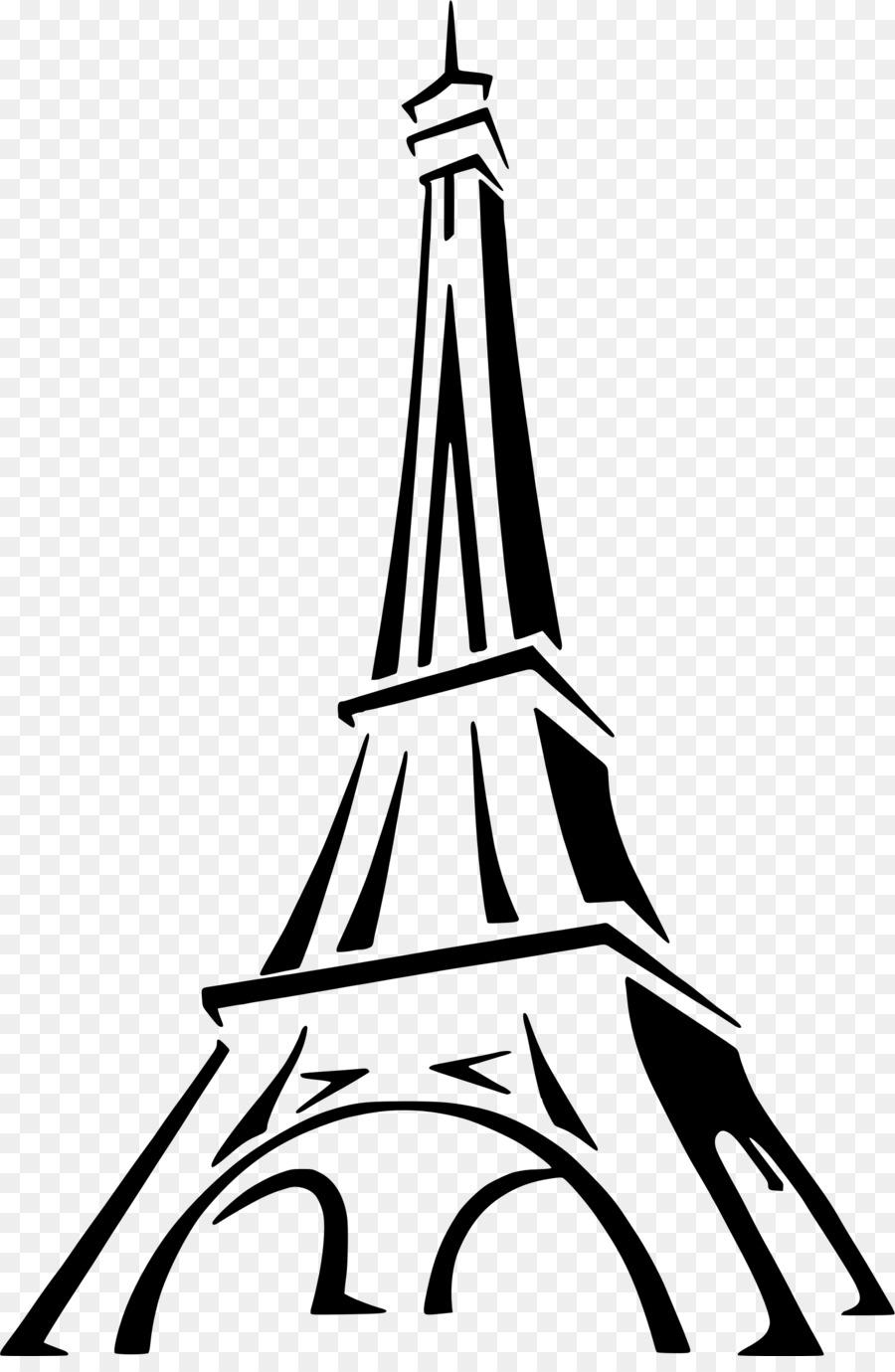 برج إيفل الرسم برج صورة بابوا نيو غينيا