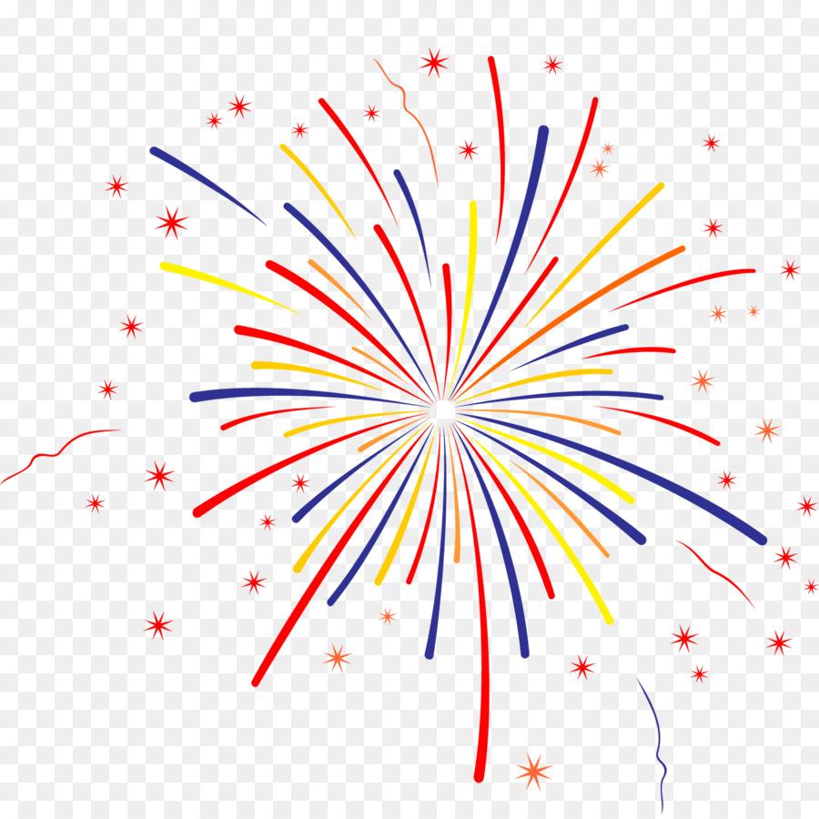التصميم الجرافيكي أدوبي للالعاب النارية الألعاب النارية صورة بابوا نيو غينيا