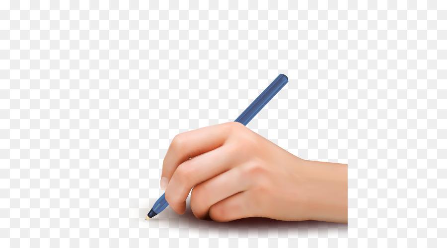 ورقة الكتابة اليد صورة بابوا نيو غينيا