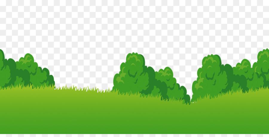 الكرتون ميدو العشب صورة بابوا نيو غينيا