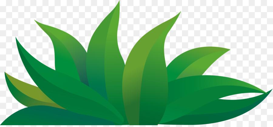 الأخضر الكرتون الرسم صورة بابوا نيو غينيا