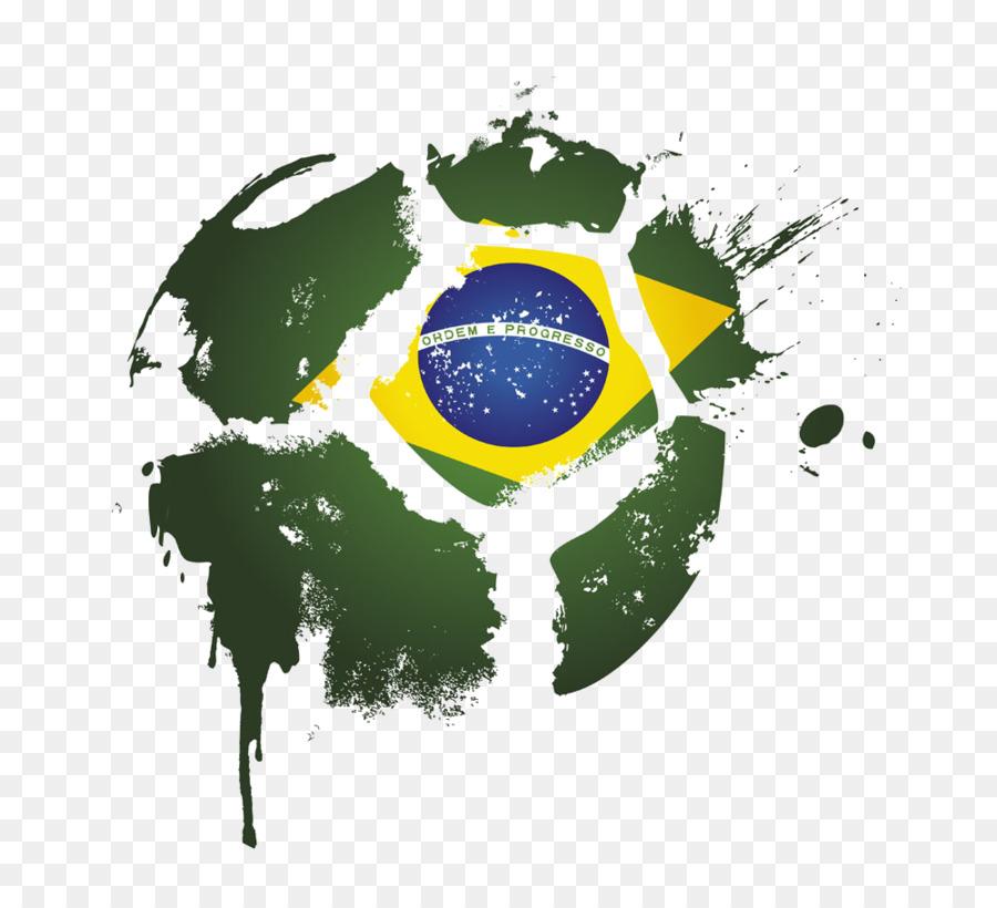 البرازيل البرازيل الوطني لكرة القدم كرة القدم صورة بابوا نيو غينيا