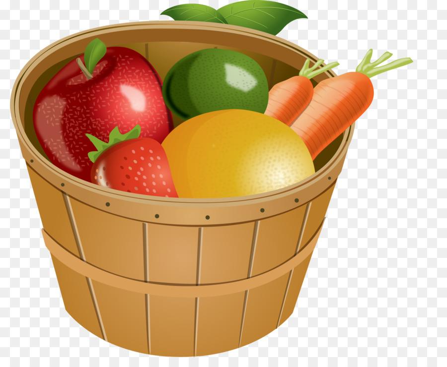 سلة من الفاكهة الفاكهة سلة صورة بابوا نيو غينيا