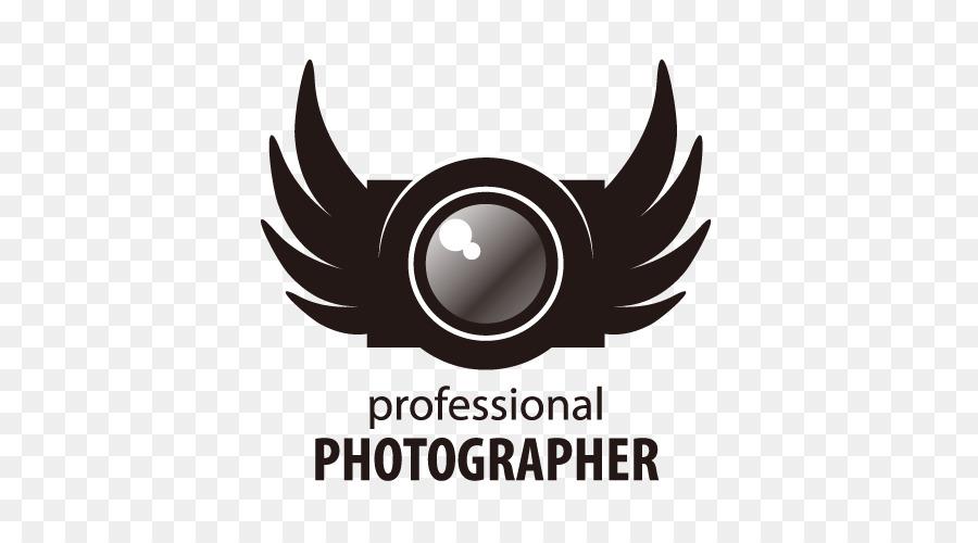 شعار الكاميرا مصور صورة بابوا نيو غينيا