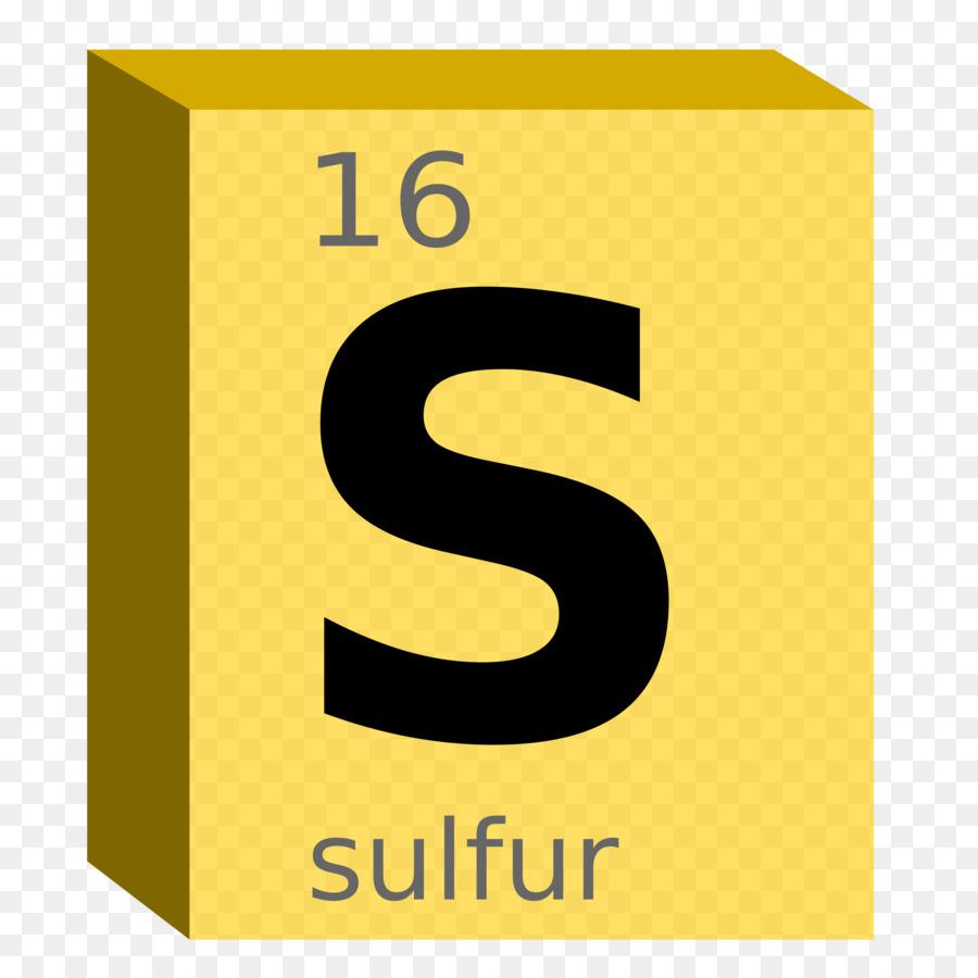 الرمز الكبريت عنصر كيميائي صورة بابوا نيو غينيا