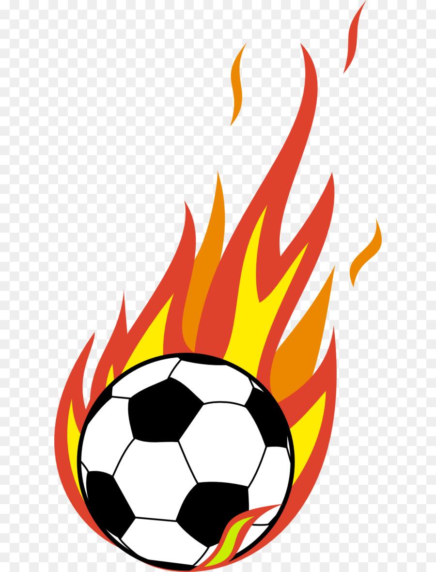 Aarda Info الصور والأفكار حول شعار كرة القدم Png