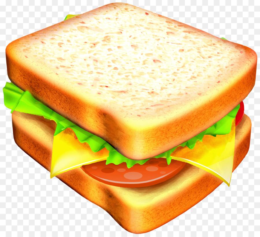 ساندويتش الجبن, التفاف, همبرغر صورة بابوا نيو غينيا