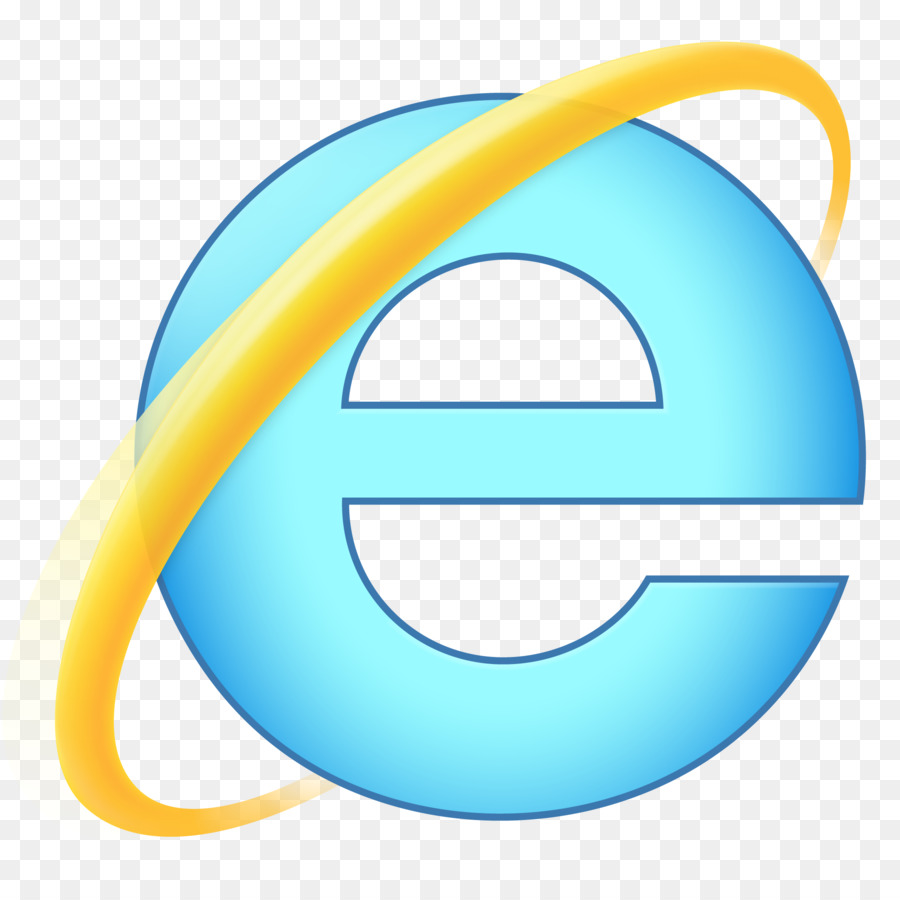 Browser Aktualisieren Internet Explorer Kostenlos