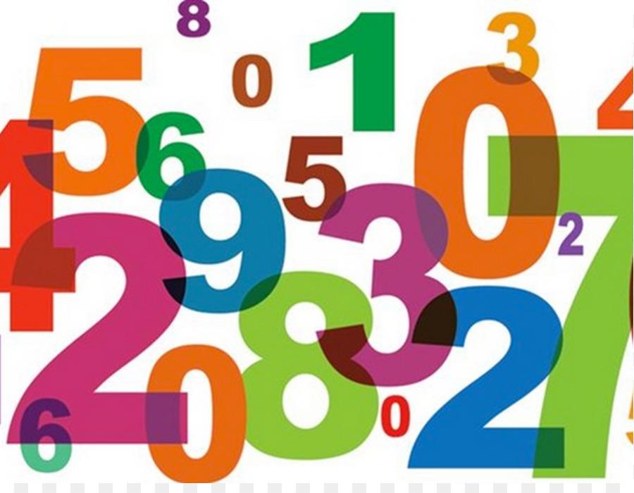 عدد الرياضيات لعبة صورة بابوا نيو غينيا