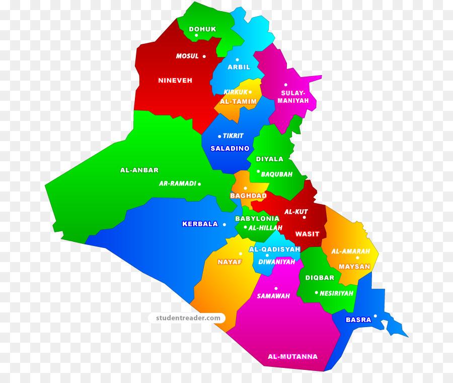 بغداد كردستان العراق كركوك صورة بابوا نيو غينيا