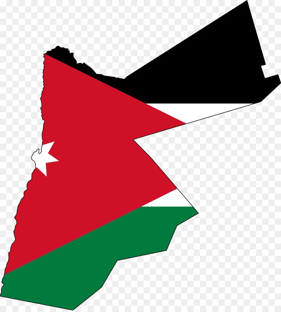 الأردن خريطة علم الأردن صورة بابوا نيو غينيا