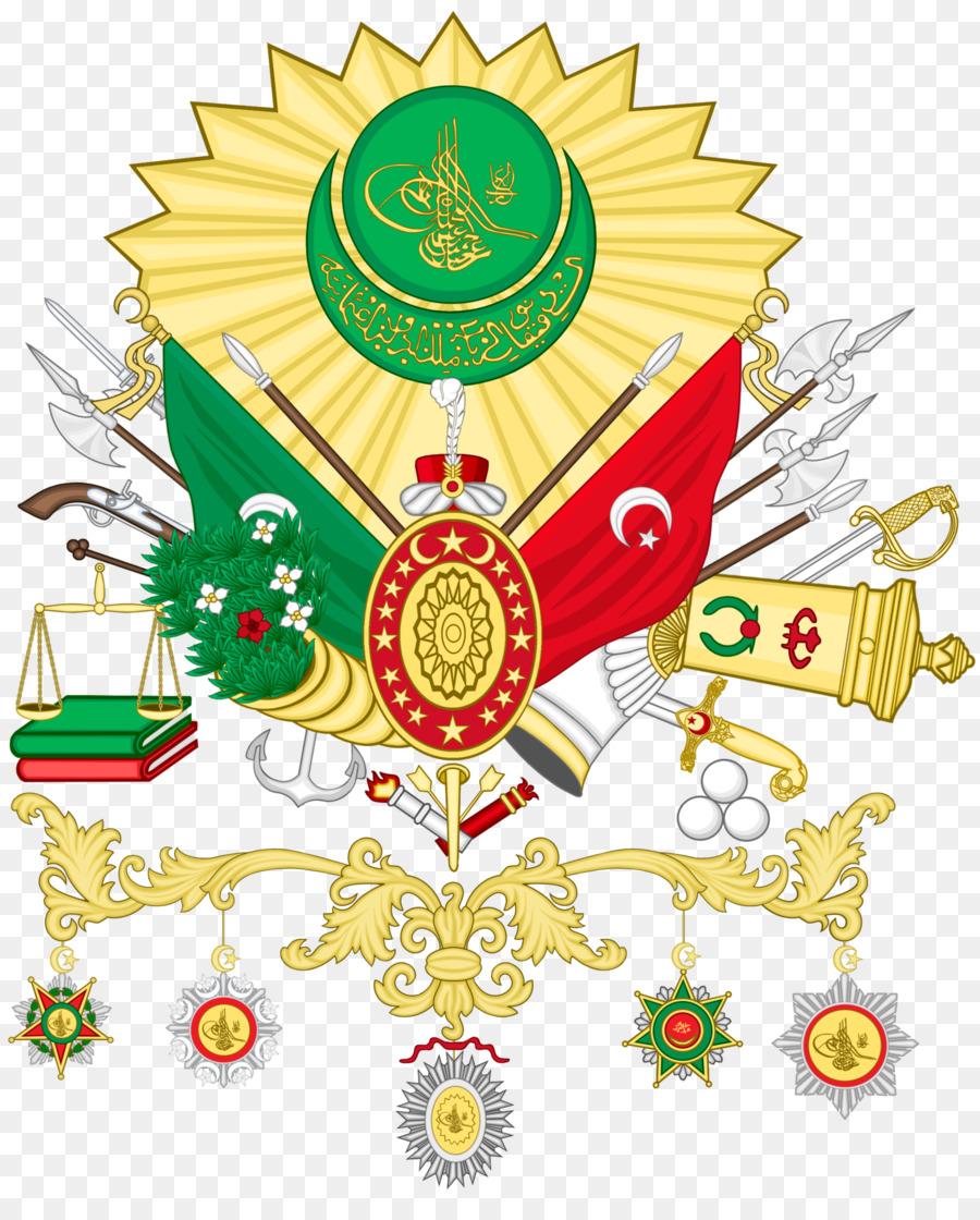 الإمبراطورية العثمانية:من سيف أرطغرل حتى نفط عبد الحميد