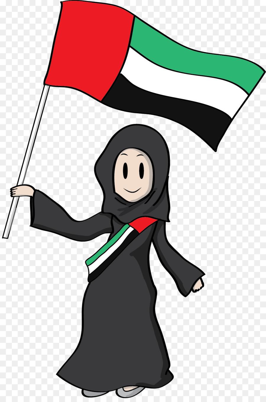 دبي أبوظبي علم الإمارات العربية المتحدة صورة بابوا نيو غينيا
