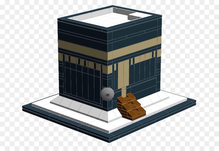 الكعبة جبل عرفات الحج صورة بابوا نيو غينيا