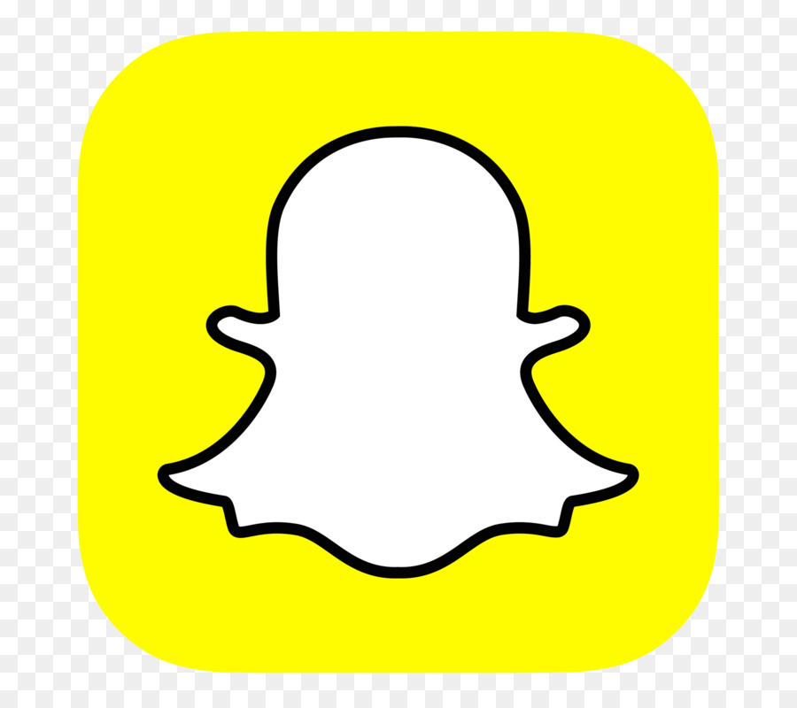 Download Freee – Snapchat for Android 10.59.3
