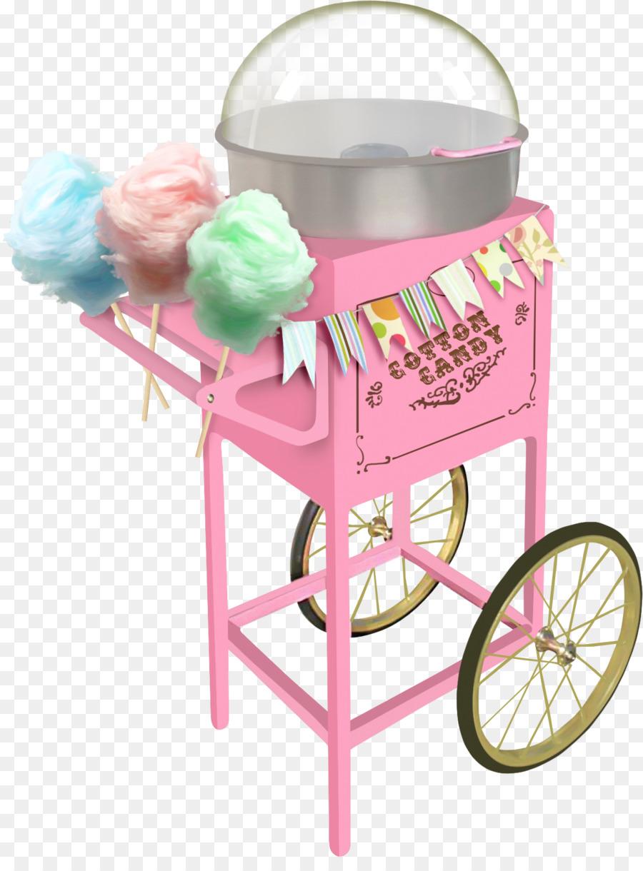 صناع الحلوى