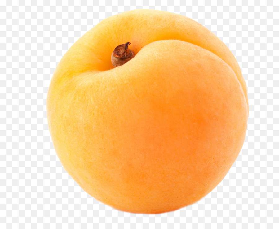 فاكهة المشمش