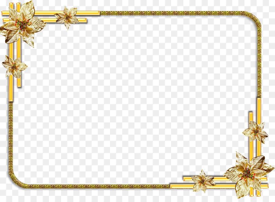 سكرابز إطار شهادات بدون تحميل Kisspng-picture-frames-clip-art-gold-frame-5ace1a185eb7a6.877409091523456536388