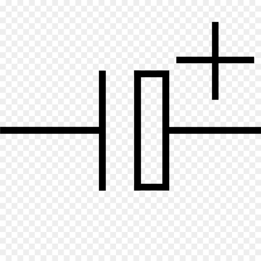 الإلكترونية رمز كهربائيا المكثفات مكثف صورة بابوا نيو غينيا