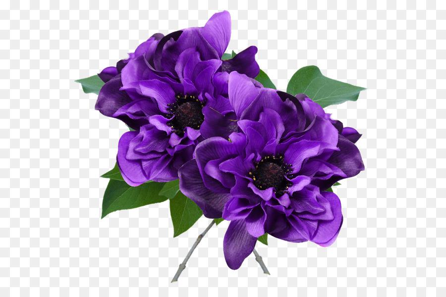 زهرة البنفسج Kisspng-flower-violet-purple-floral-design-lavender-bouquet-5ad8bc82b80549.1974782715241534747538
