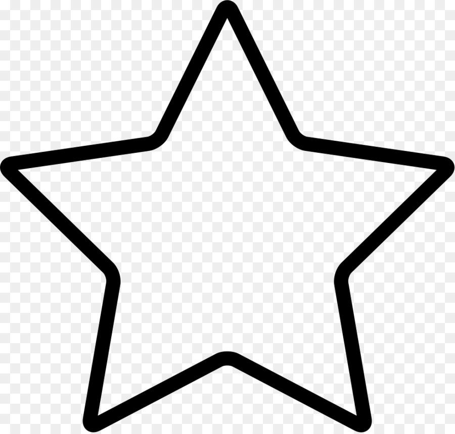 قالب, الرسم, نجوم صورة بابوا نيو غينيا
