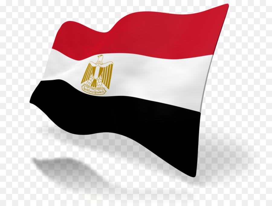 مصر علم مصر العلم صورة بابوا نيو غينيا