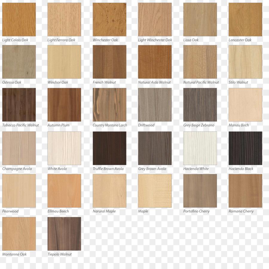 طلاء الخشب لون الرسم البياني الخرسانة الزخرفية صورة بابوا نيو غينيا