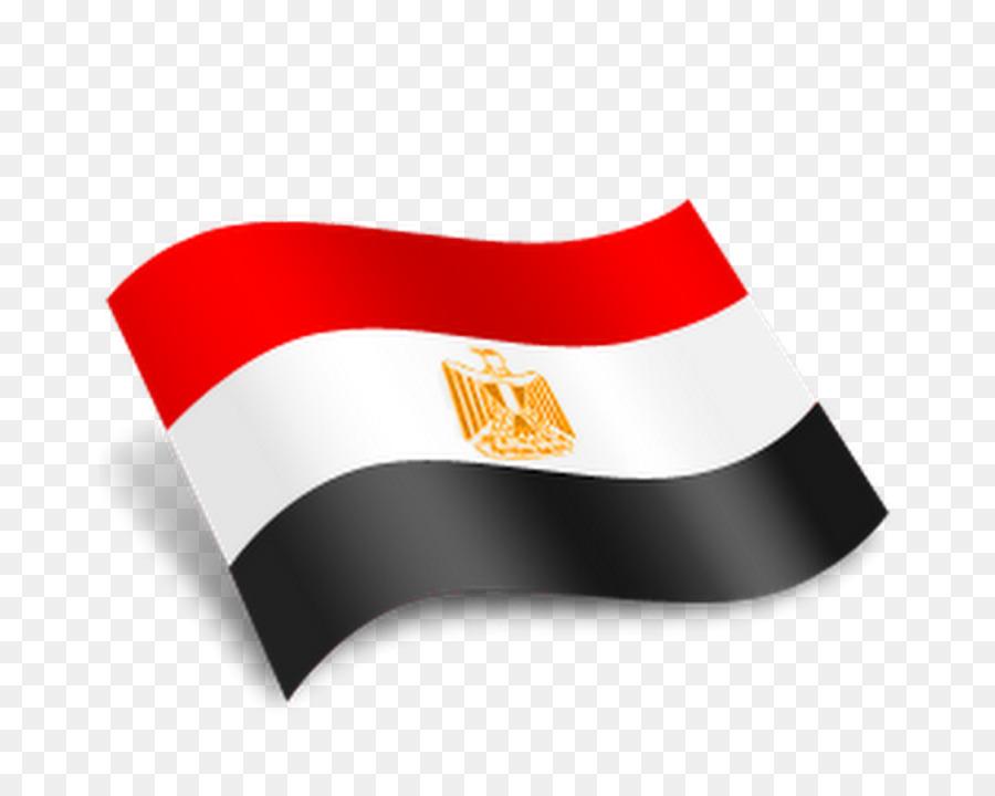 مصر مصر القديمة علم مصر صورة بابوا نيو غينيا