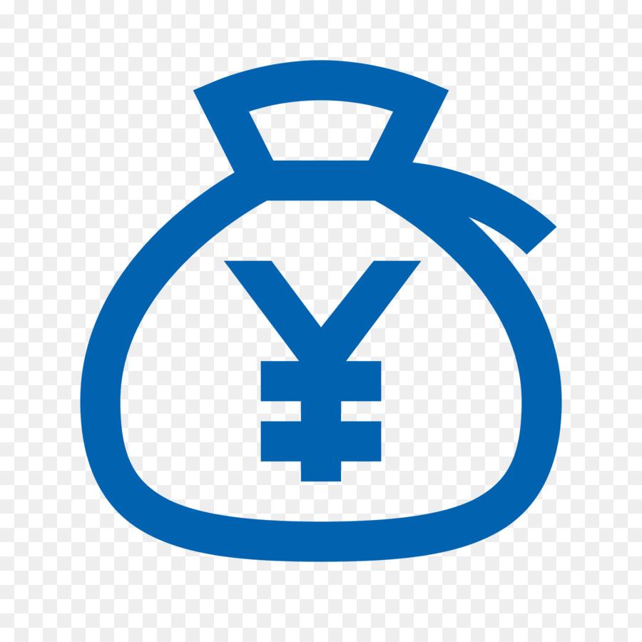 علامة اليورو اليورو أيقونات الكمبيوتر صورة بابوا نيو غينيا
