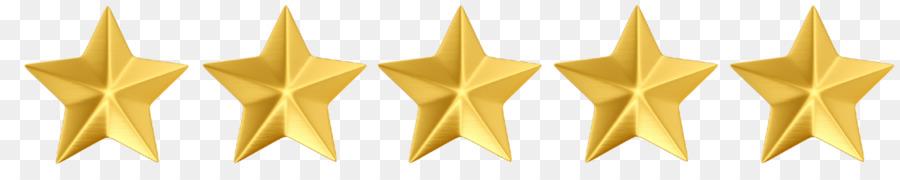قنبلة ذرية الطفل, خمس نجوم, 5 نجوم صورة بابوا نيو غينيا