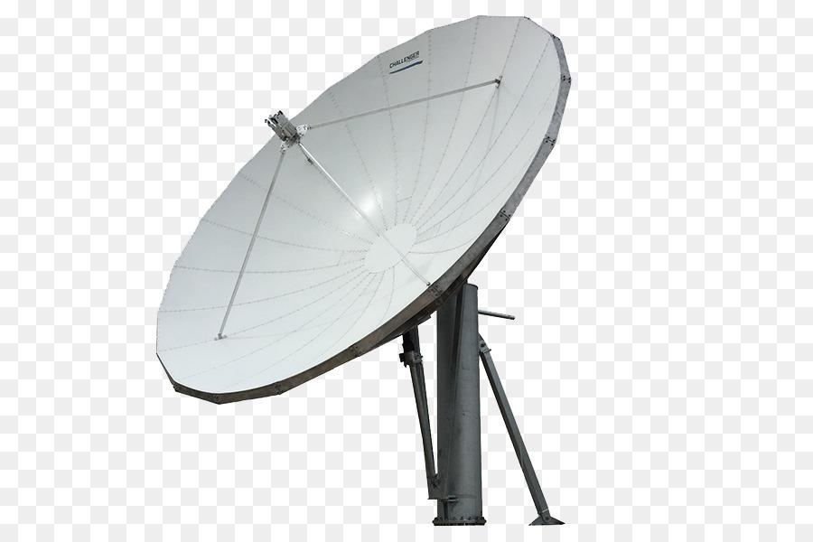 طبق الأقمار الصناعية محطة أرضية هوائيات صورة بابوا نيو غينيا