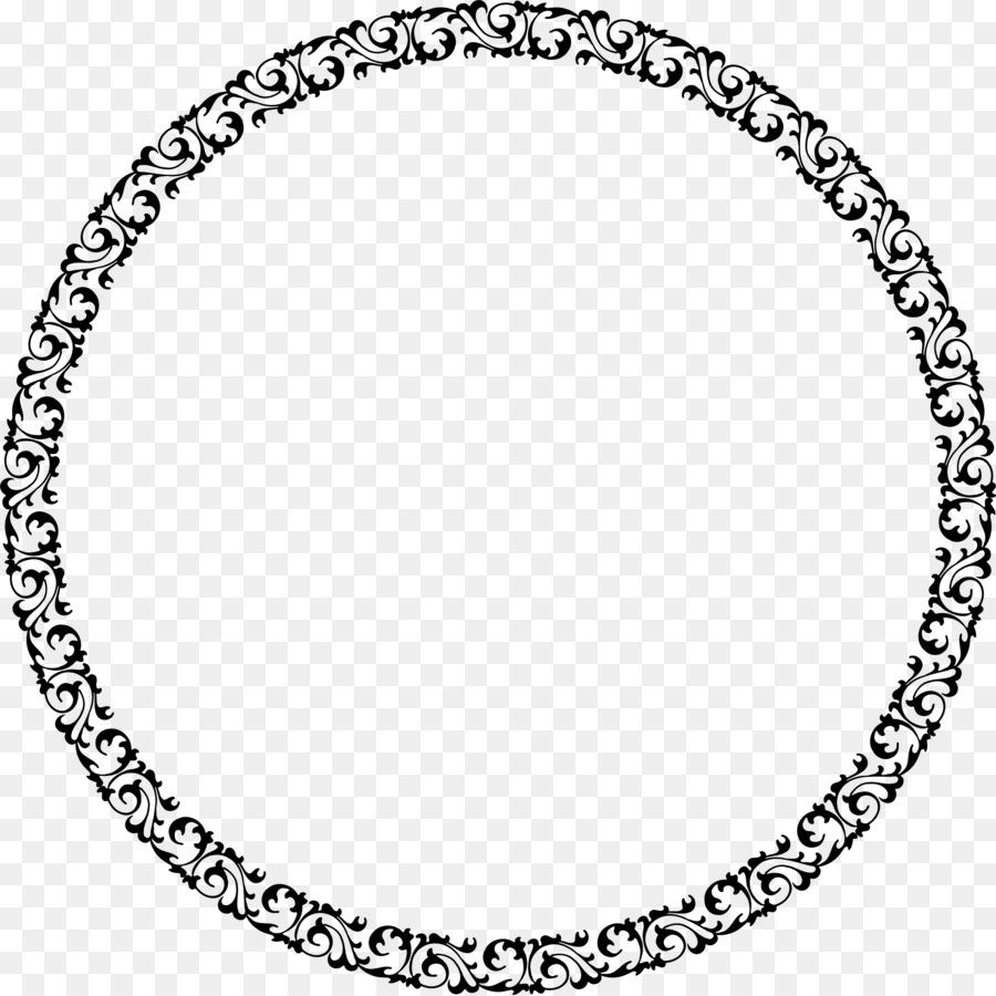 العديد من ممكن متورط اطار دائري للصور Consultoriaorigenydestino Com