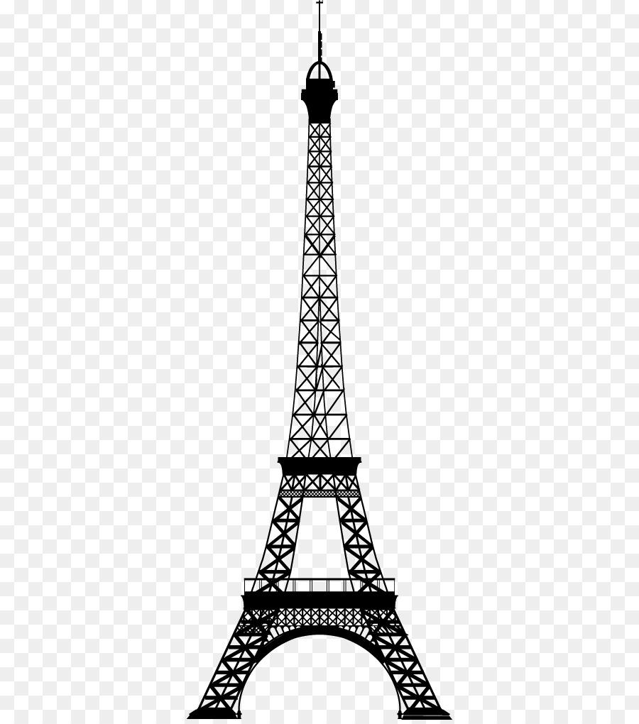 برج إيفل كتاب تلوين برج صورة بابوا نيو غينيا