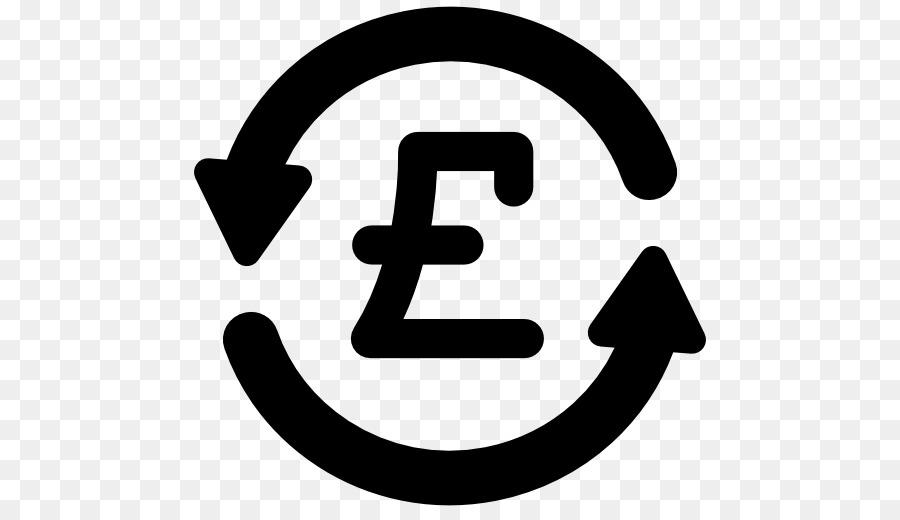 الجنيه رمز العملة علامة اليورو صورة بابوا نيو غينيا