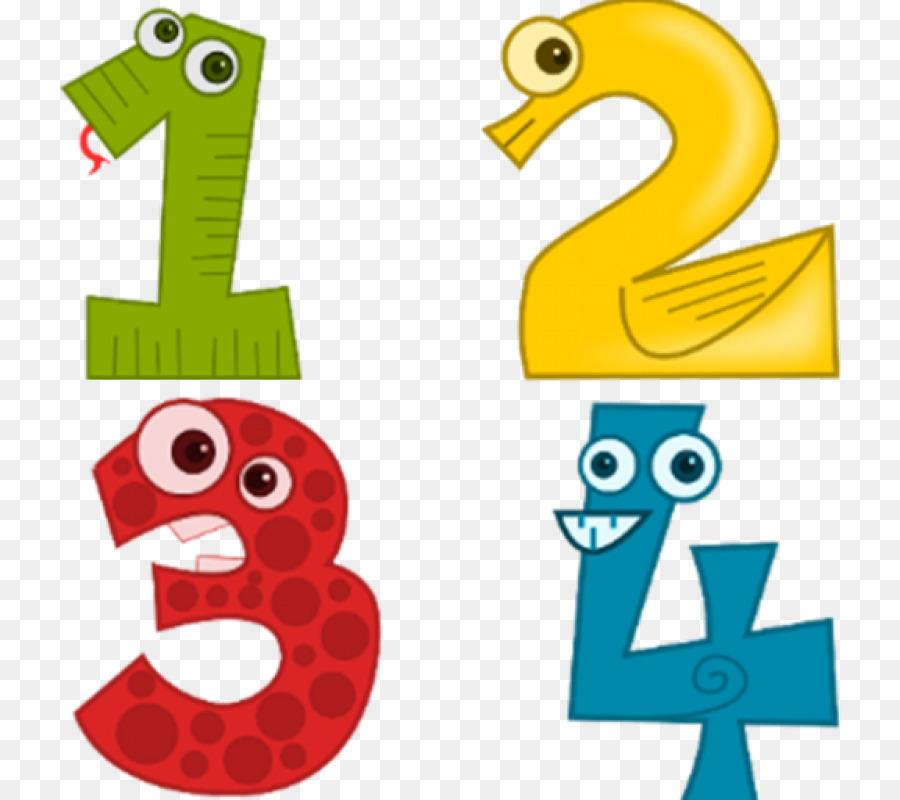 عدد عد الرياضيات صورة بابوا نيو غينيا