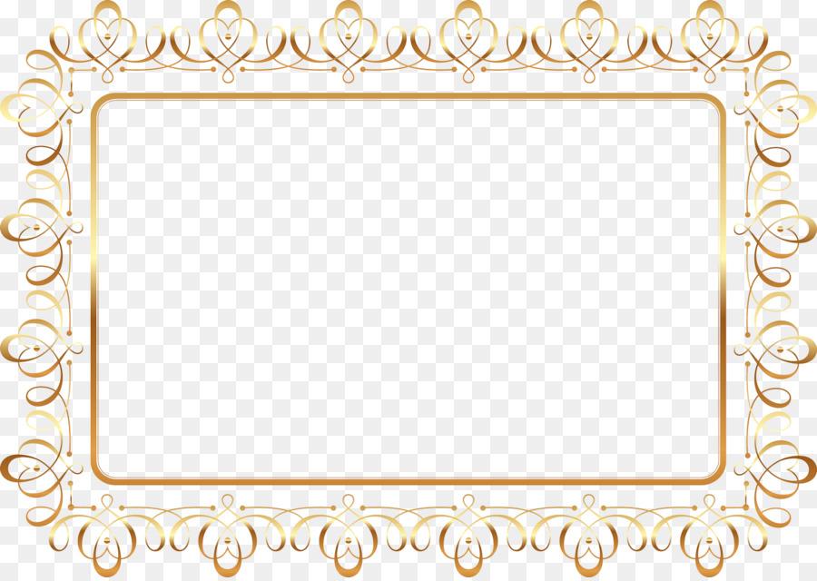 سكرابز إطار شهادات بدون تحميل Kisspng-picture-frames-web-browser-pattern-certificate-vector-5b044298976e22.0333144115270058486203