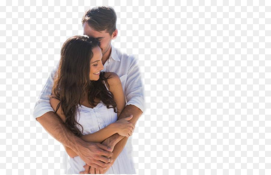 صور العلاقات الحميمية