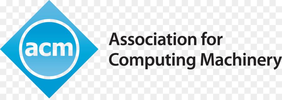 Acm الوسائط المتعددة, جمعية الحوسبة الآلية, علوم الكمبيوتر صورة ...