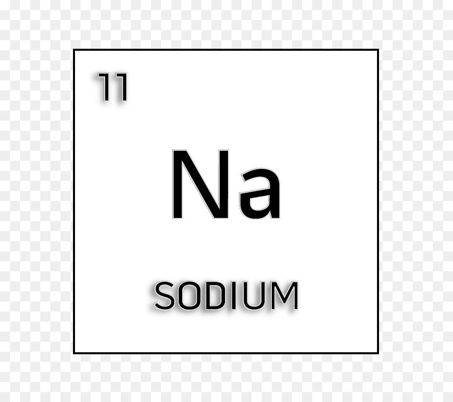 الماعز الصوديوم كلوريد الصوديوم صورة بابوا نيو غينيا