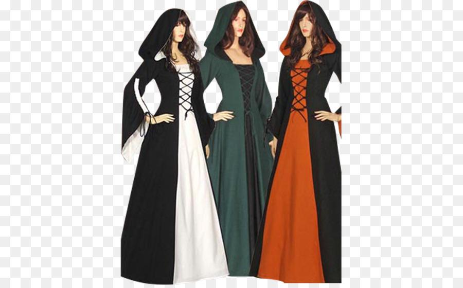 العصور الوسطى, رداء, اللباس صورة بابوا نيو غينيا
