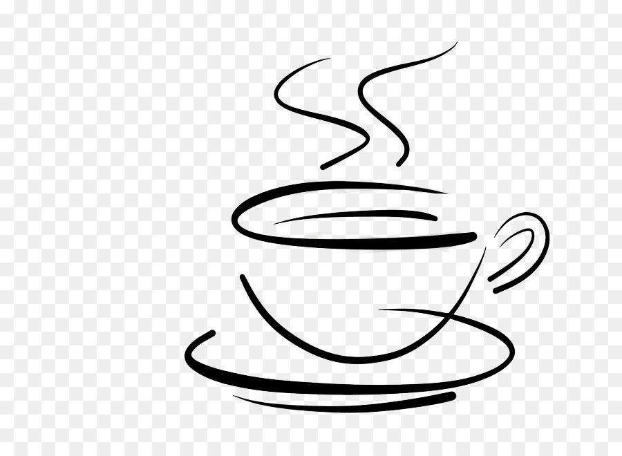 القهوة مقهى مقهى الاتحاد الأفريقي Lait صورة بابوا نيو غينيا