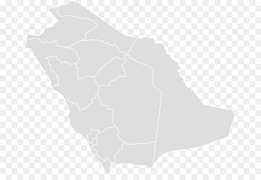 المملكة العربية السعودية خريطة التصوير الفوتوغرافي صورة بابوا