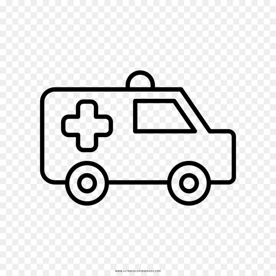 الرسم الإسعاف الخدمات الطبية الطارئة صورة بابوا نيو غينيا