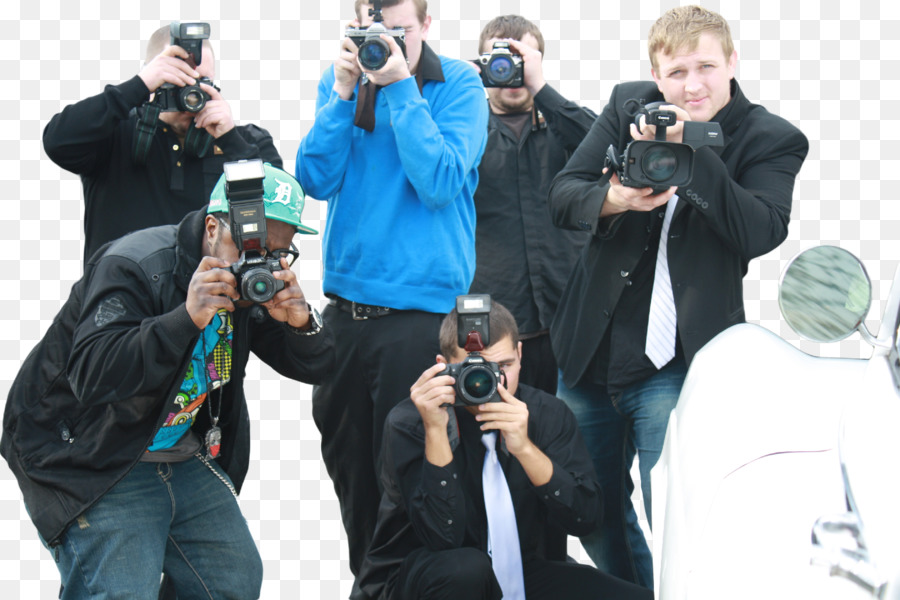 المصورين, مصور, خلفية سطح المكتب صورة بابوا نيو غينيا
