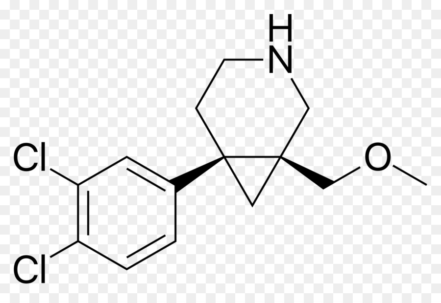 Androstadienol