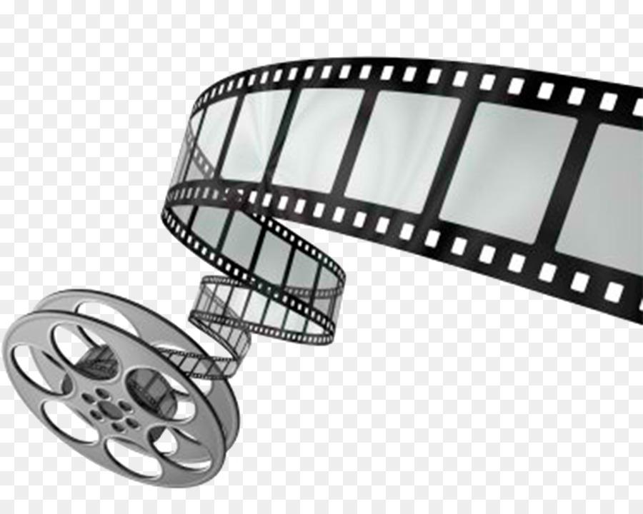 الفيلم, السينمائي, الفن السينمائي صورة بابوا نيو غينيا