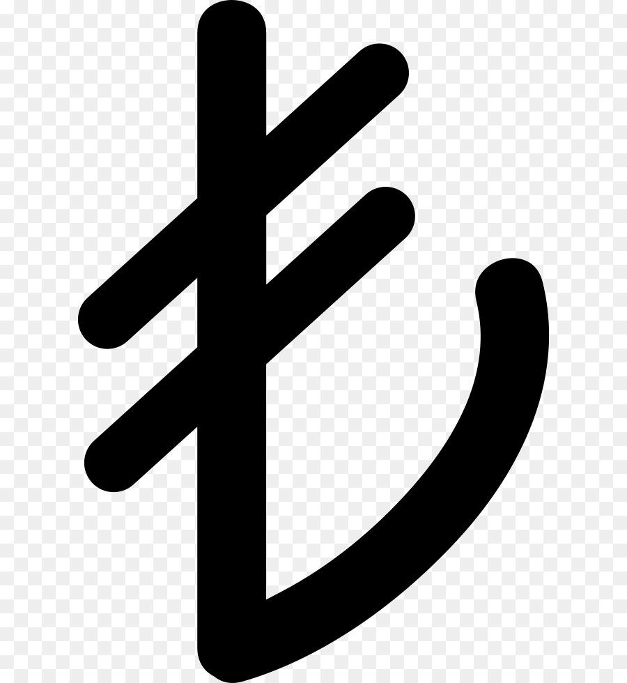 تركيا الليرة التركية رمز العملة صورة بابوا نيو غينيا