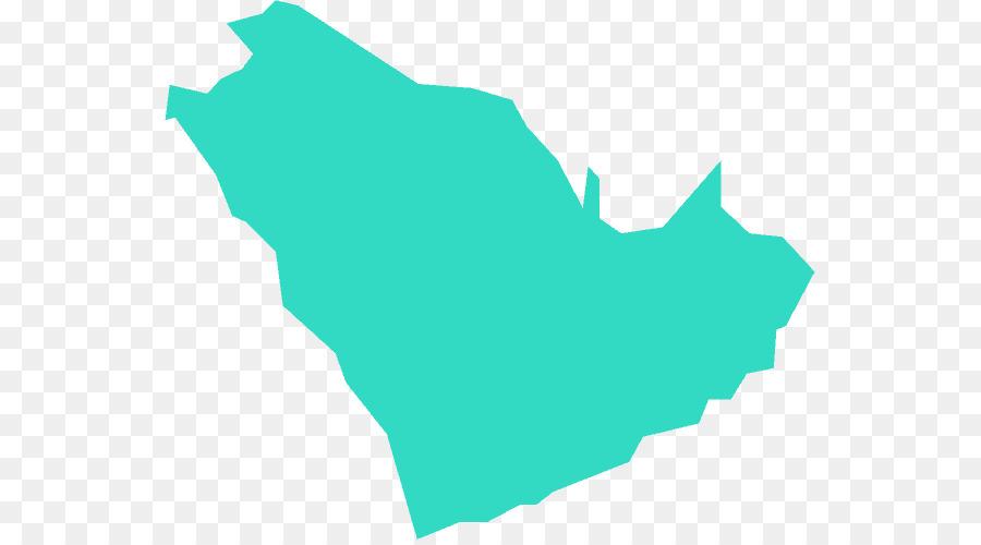 شبه الجزيرة العربية من الضروري النفط ورقة صورة بابوا نيو غينيا